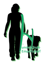 HuSchu_Empersdorf_Logo